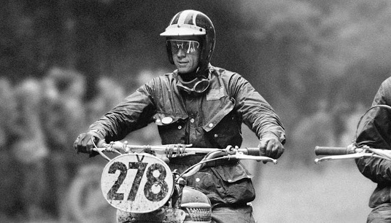 mcqueen-motorbike1