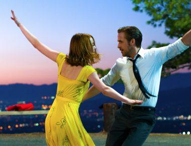 La La Land : 5 bonnes raisons de ne pas louper le film de l'année