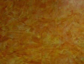 Ângelo de Sousa : la couleur et la ligne