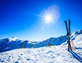 Où skier le week-end du 1er mai ?