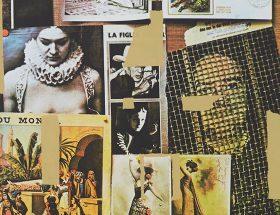 Fondation Barjeel: à la découverte de l'art arabe contemporain