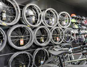 LEPAPE… du vélo