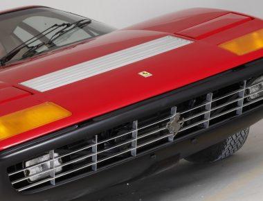 Hellenic Motor Museum : une passion automobile à Athènes