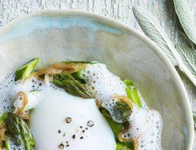 Cuisine d'été : 5 livres pour ne pas être à court d'inspiration à l'heure fatidique du dîner