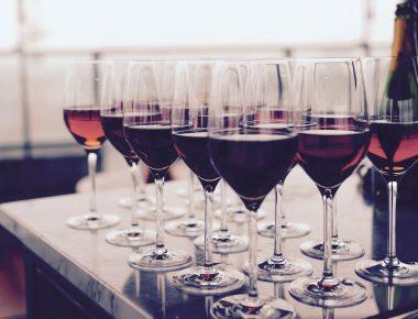 Foires aux vins du quotidien : osez les moins de dix euros !