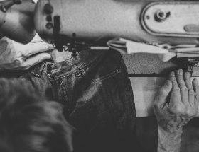MIF : l'incontournable Made In France en 5 start-up du vêtement