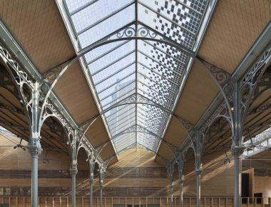 Galeristes, édition 2017 : le salon à taille humaine de Stéphane Corréard