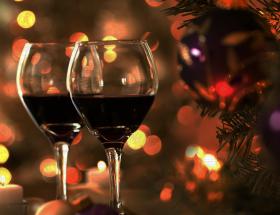 Des mots pour parler du vin : on met quoi sous le sapin ?