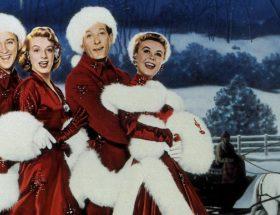 Nostalgie et digestion : nos 10 films Grands Ducs pour Noël