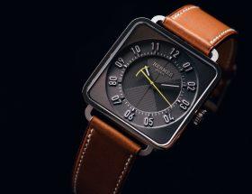 SIHH 2018 : entre innovation et esprit vintage, notre sélection des nouveautés horlogères