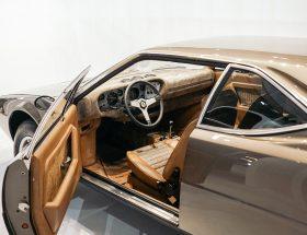 Car tailoring : le sur-mesure automobile selon Tristan Auer