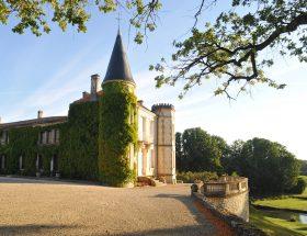 Cyril Camus : du cognac, des voyages et un terroir