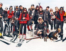 L'hiver après les pistes : petit éloge de l'après-ski
