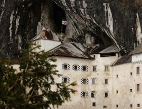Objectif brume : la Slovénie vue par le Leica CL