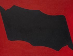 Objet de désir : Jean Coulot en 1969
