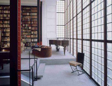 Modernes à tout prix ! L'UAM au Centre Pompidou