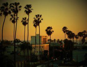 Dix jours en Californie, mythe indétrônable de la côte américaine