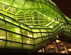 Les 15 ans d'âge du Whisky Live Paris à la Cité de la Mode et du Design