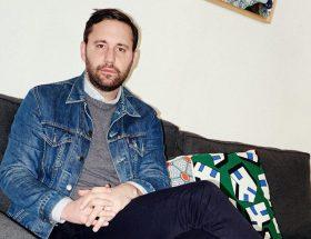 Questions de style : Marc Beaugé, l'obsession de l'élégance