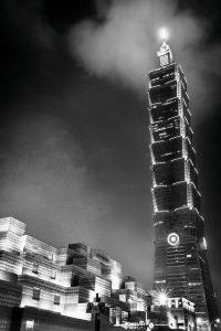 Taipei LV