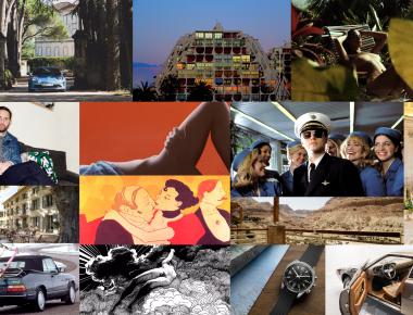 Florilège : vos 15 articles préférés en 2018