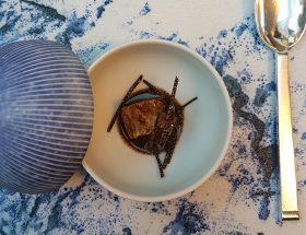 De la grande cuisine au Grand Restaurant, version Jean-François Piège