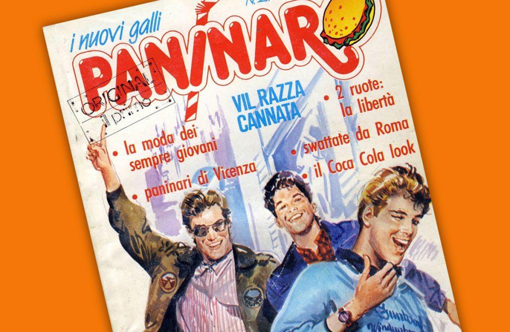 paninari2