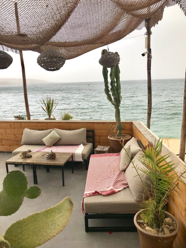 WOW Surf Hotel1