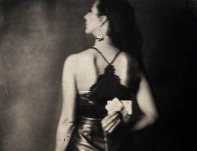 Rencontre : Pauline Rousseau, petit éloge de la mise en scène