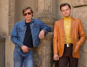 10 exemples du style Tarantino pour claquer à Cannes