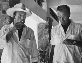 Instant Grand Duc : Gary Cooper à Acapulco