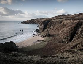 5 choses que vous ignorez sur Ardbeg, l'Ultimate Islay