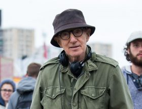 Instant Grand Duc : le style Woody Allen