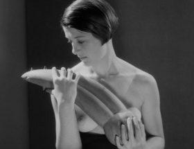 Giacometti, ses objets cruels du désir : la jouissance absolue n'a pas d'entraves