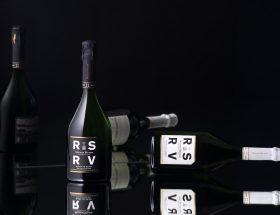 RSRV : ce champagne que vous ne pouvez pas acheter