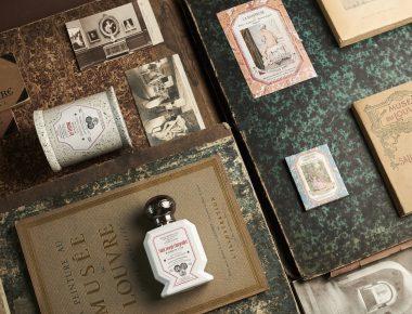 Théâtre, aristo ou sexy, 5 parfums pour votre intérieur