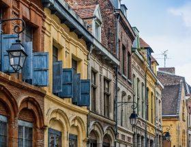 Un week-end à Lille, la culture de l'art
