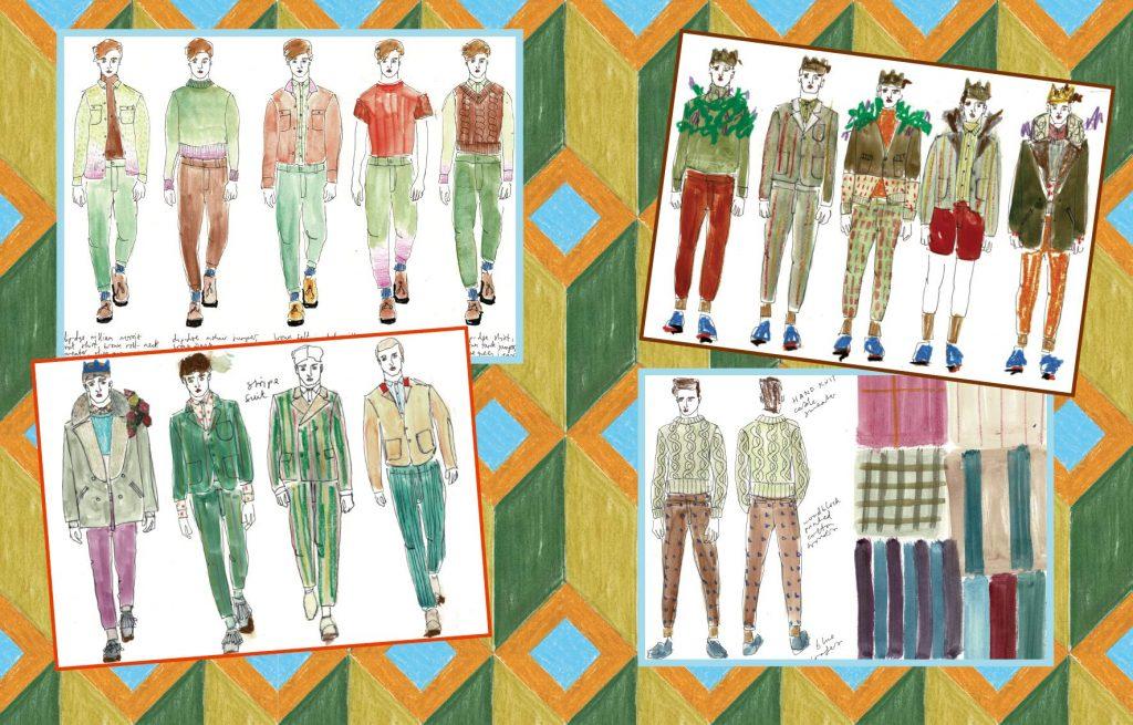 Luke-edward-hall-fashion