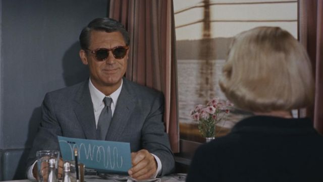 cary grant8