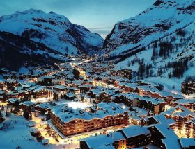 7 bonnes, vieilles et parfois nouvelles raisons de préférer Val d'Isère