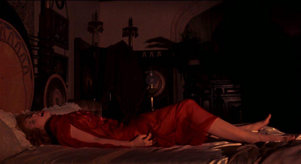 Dracula-Coppola 12
