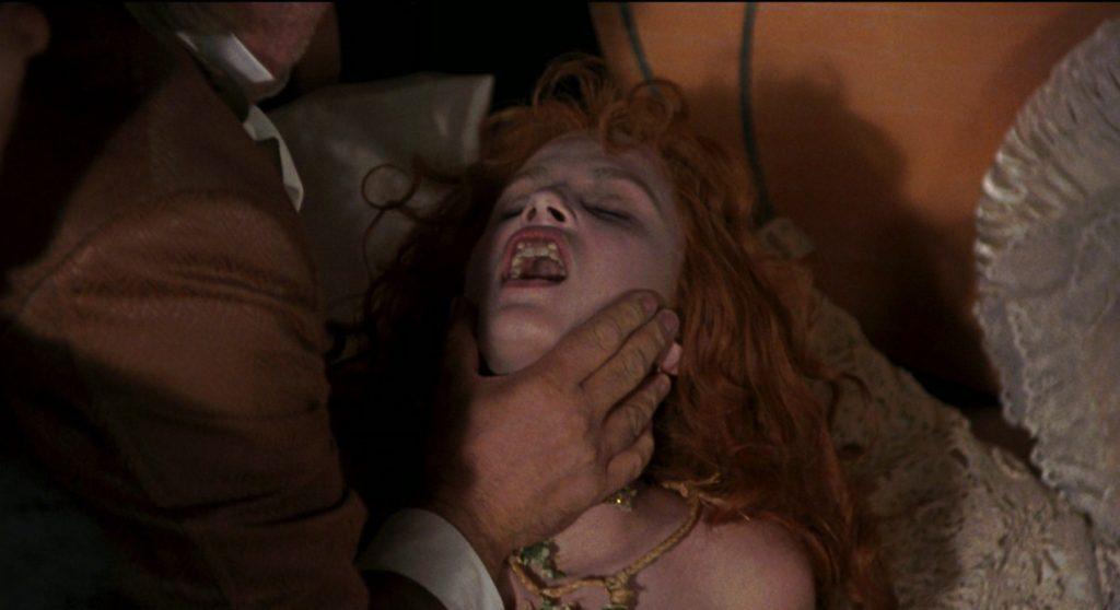 Dracula-Coppola 15