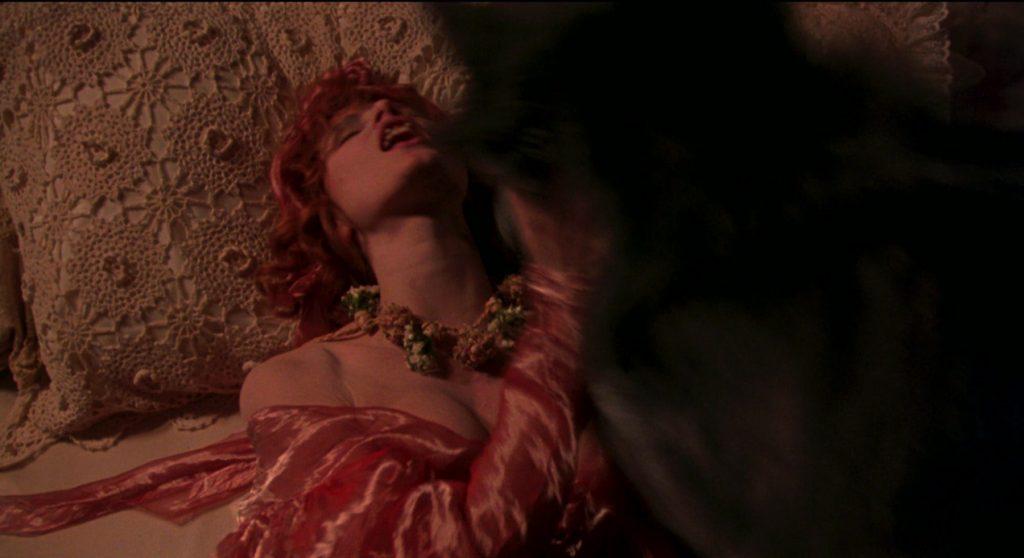 Dracula-Coppola 17