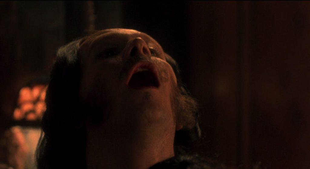 Dracula-Coppola 25
