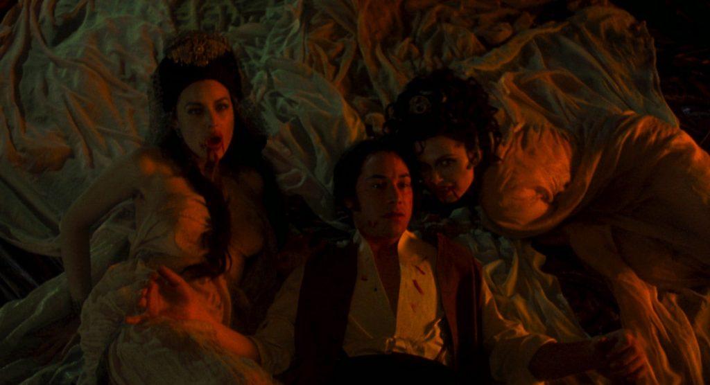 Dracula-Coppola 7