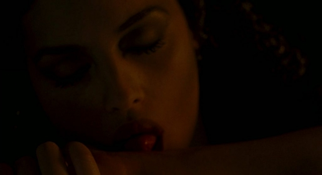 Dracula-Coppola Monica Bellucci 1