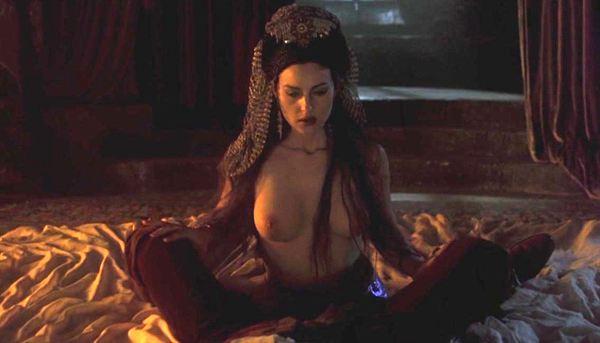 Dracula-Coppola Monica Bellucci