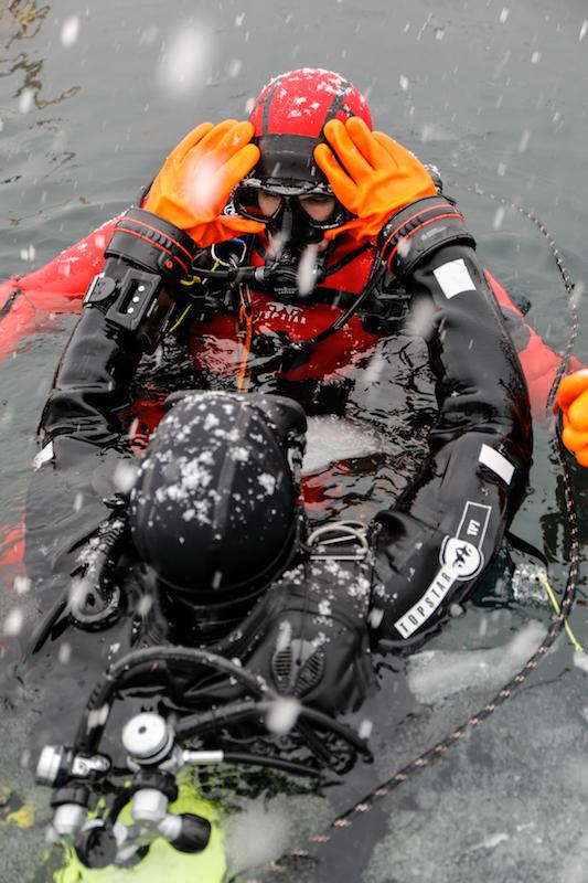 plongée Alban Michon 8