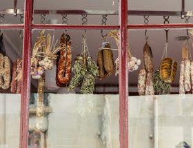 Boucherie Grégoire, quand la boucherie de quartier reprend ses droits