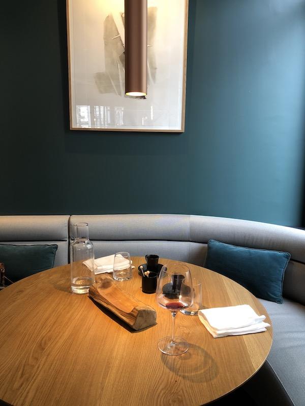 Anona-restaurant-paris-14